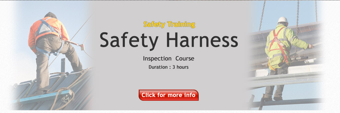 safety-harness-slide