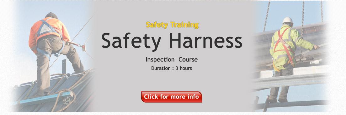 safety-harness-slide